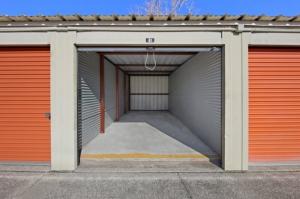 Personal Mini Storage - Winter Park - 2875 Forsyth Rd. - Photo 4