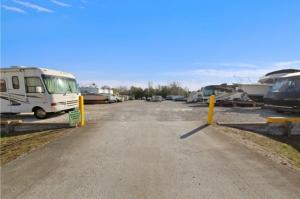 Personal Mini Storage - Winter Park - 2875 Forsyth Rd. - Photo 5