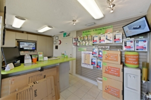 Personal Mini Storage - Winter Park - 2875 Forsyth Rd. - Photo 6