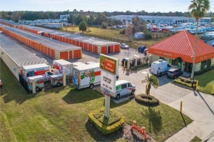 Personal Mini Storage - Winter Park - 2875 Forsyth Rd. - Photo 7