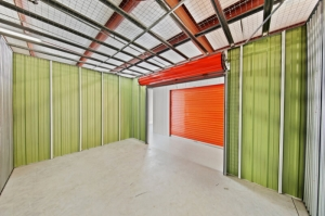 Personal Mini Storage - Apopka - 777 Piedmont Wekiwa Rd - Photo 4
