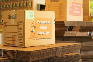 Personal Mini Storage - Apopka - 777 Piedmont Wekiwa Rd - Photo 6