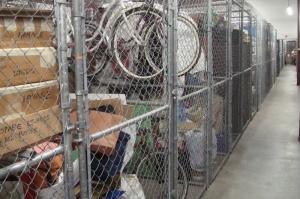 Extra Closet Storage - Clearwater - 2080 Palmetto St - Photo 3