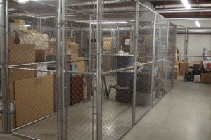 Extra Closet Storage - Clearwater - 2080 Palmetto St - Photo 5
