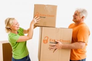 Extra Closet Storage - Clearwater - 2080 Palmetto St - Photo 6