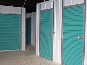 Orono-Old Town Self Storage - Photo 3