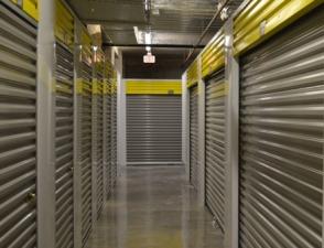 Safeguard Self Storage - Miami - Little Havana - Photo 10