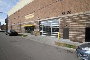 Safeguard Self Storage - Chicago - West Rogers Park