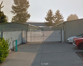 Image of Neighborhood Storage - Everett - 10121 9th Ave W Facility on 10121 9th Ave W  in Everett, WA - View 2