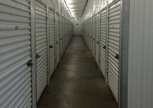 Image of Neighborhood Storage - Everett - 10121 9th Ave W Facility on 10121 9th Ave W  in Everett, WA - View 4
