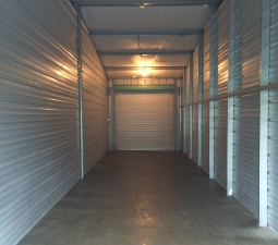 Cheap Storage Units At Neighborhood Storage Everett