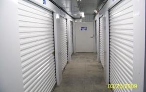 Atlantic Disount Storage