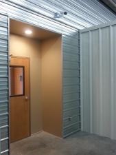 Acorn Mini Storage X - Champlin - Photo 3