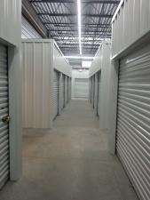 Acorn Mini Storage X - Champlin - Photo 5