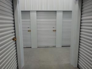 Acorn Mini Storage X - Champlin - Photo 6