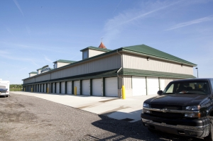 Picture of Northpointe Storage