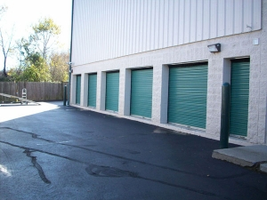 Extra Space Storage - Northborough - Main St - Photo 2