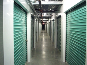 Extra Space Storage - Northborough - Main St - Photo 3