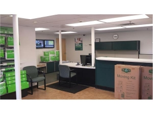 Extra Space Storage - Northborough - Main St - Photo 4