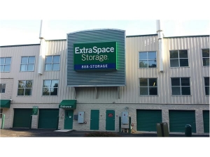 Extra Space Storage - Northborough - Main St - Photo 7