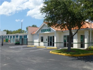 Extra Space Storage - Seminole - Seminole Blvd - Photo 1