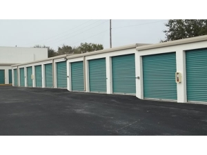 Extra Space Storage - Seminole - Seminole Blvd - Photo 2