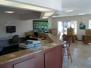 Extra Space Storage - Seminole - Seminole Blvd - Photo 4