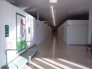 Extra Space Storage - South Pasadena - Pasadena Avenue S - Photo 2