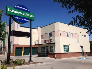 Extra Space Storage - Lakewood - W Colfax Ave