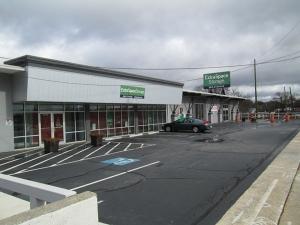 Image of Extra Space Storage - Atlanta - Edgewood Ave SE Facility at 660 Edgewood Avenue Southeast  Atlanta, GA