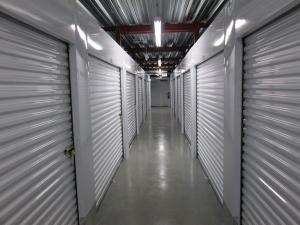 Image of Extra Space Storage - Atlanta - Edgewood Ave SE Facility on 660 Edgewood Avenue Southeast  in Atlanta, GA - View 2