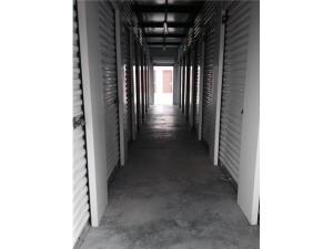 Image of Extra Space Storage - Augusta - Gordon Hwy Facility on 2134 Gordon Highway  in Augusta, GA - View 2