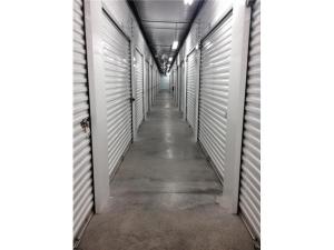 Image of Extra Space Storage - Augusta - Gordon Hwy Facility on 2134 Gordon Highway  in Augusta, GA - View 3
