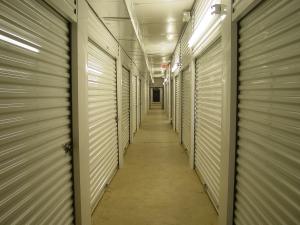 Azalea Avenue Self Storage - Photo 8