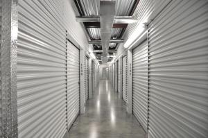 Image of Big Tex Storage Houston Facility on 3202 Weslayan Street  in Houston, TX - View 2