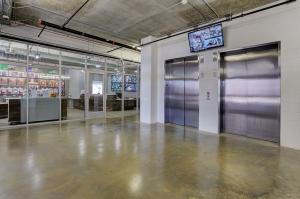 Image of Big Tex Storage Houston Facility on 3202 Weslayan Street  in Houston, TX - View 4