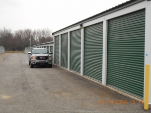 Photo of Access Storage Ohio, Inc.
