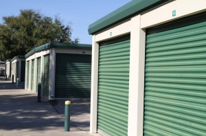 Out O' Space Storage & Office Park, FL - Photo 2