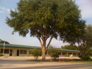 Out O' Space Storage & Office Park, FL - Photo 4