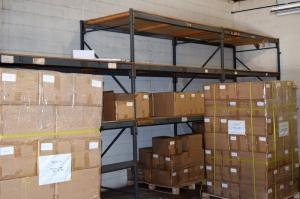 Crown Heritage Warehouse - Photo 6