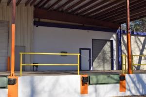 Crown Heritage Warehouse - Photo 7