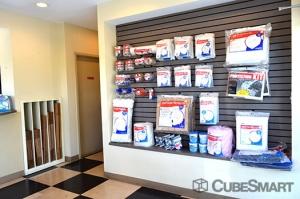 CubeSmart Self Storage - Cumming - 4015 Mini Trail - Photo 7