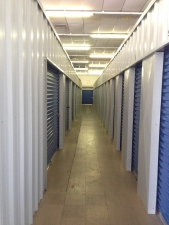 Image of 254-Storage 113/114 Facility on 101 Deanna St  in Robinson, TX - View 2