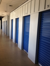 Image of 254-Storage 113/114 Facility on 101 Deanna St  in Robinson, TX - View 3