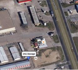 254-Storage 113/114 - Photo 7