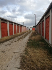 Image of 254-Storage 117 Facility at 6425 North 19th Street  Bosqueville, TX