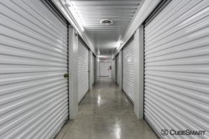 Image of CubeSmart Self Storage - Mckinney - 9233 Westridge Boulevard Facility on 9233 Westridge Boulevard  in McKinney, TX - View 4