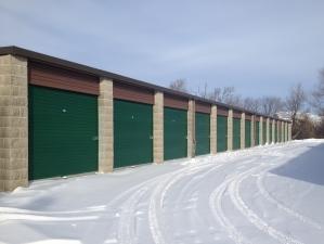Lakeville Dodd Storage - Photo 5