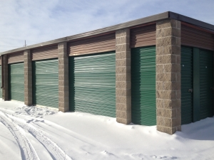 Lakeville Dodd Storage - Photo 6