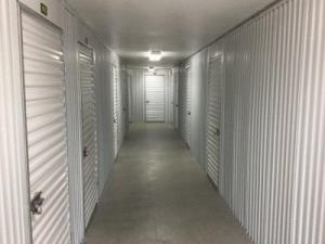 Picture of Life Storage - Houston - 10114 Katy Freeway
